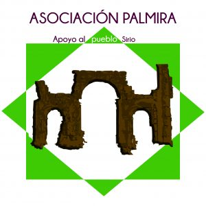 Logo de Palmira